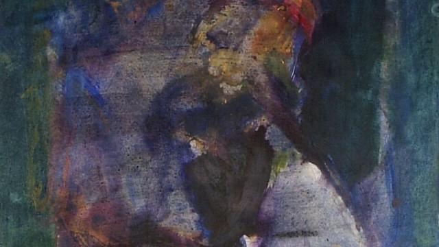 Atelier: 2005 - 2010