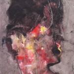 Ger Meinema - Portfolio - Atelier