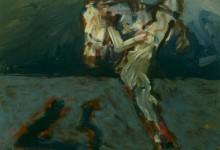 Atelier: 1980 - 1990