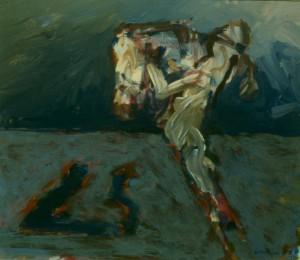 Portfolio: Atelier 1980-1990