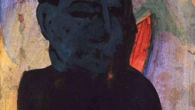 Atelier: 1990 - 2000
