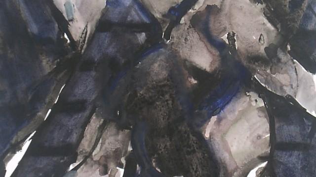 Atelier: 2010 - 2012